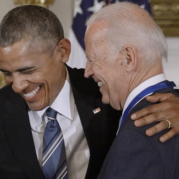 """""""A fekete amerikaiakkal másképpen bánnak minden egyes nap, félelemben élnek"""" - Obama is megszólalt a Floyd-ítélet után"""