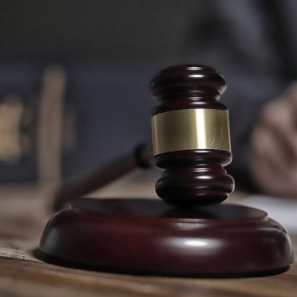 Életfogytiglanra ítélték a volt barátnőjét és kétéves gyermekét megölő várpalotai gyilkost