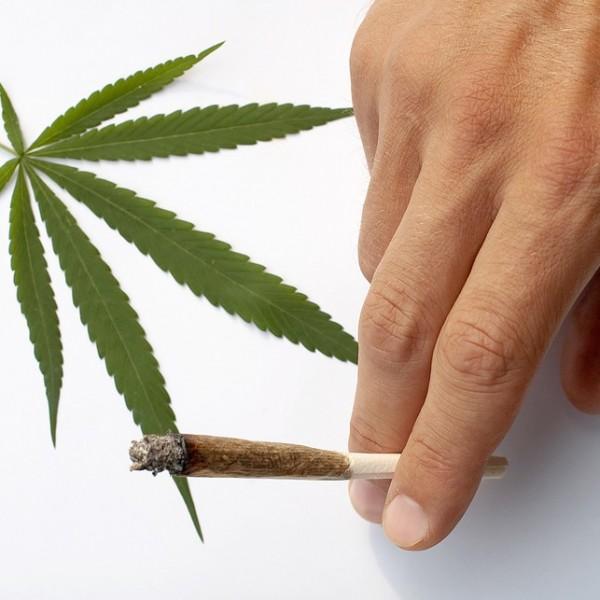 Luxemburg legalizálta a marihuána termesztését és fogyasztását