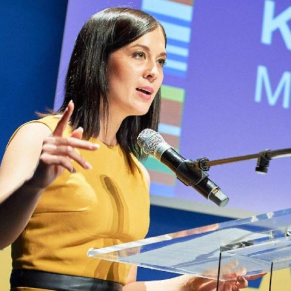 Cseh Katalin felszólította az EU-t: követeli, hogy utasítsanak ki orosz diplomatákat