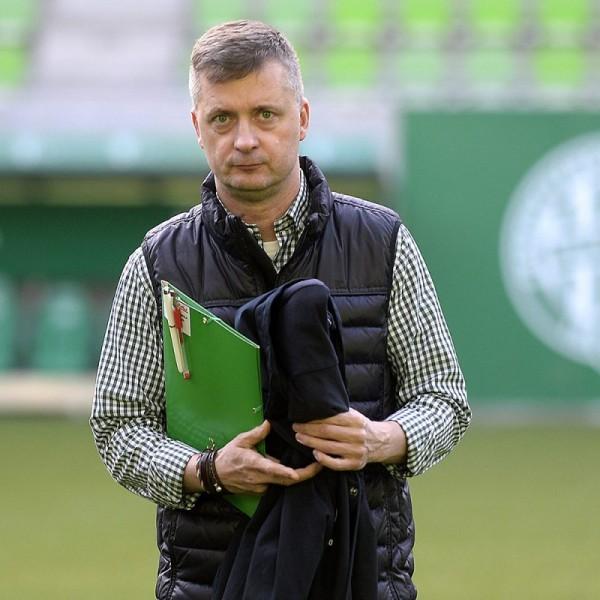 Kubatov Gábor: Nem fogjuk hagyni, hogy újra elvegyék a magyarok szabadságát!