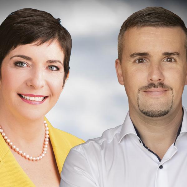 Hányinger: Jakab Péter Apró Antal unokájával akar erőt mutatni október 23-án