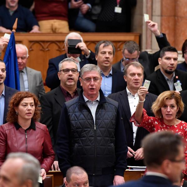 Republikon: stagnál a Fidesz, erősödött a Jobbik, győz az összefogás