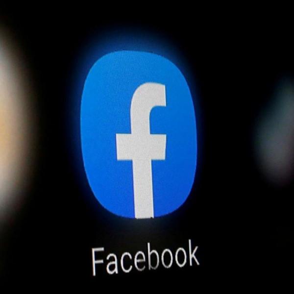 A Vadhajtások.hu-t is elérte a Facebook cenzúrája, lekorlátozták a népszerű jobboldali portált