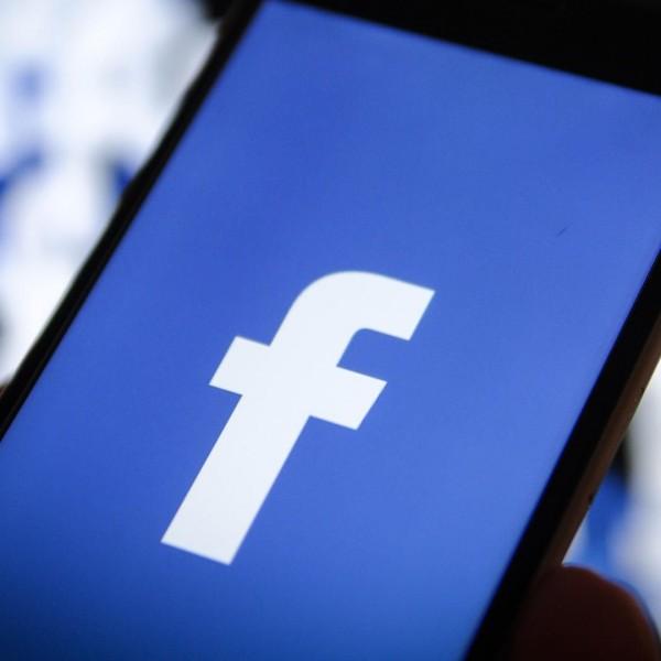 A Facebook arra készül, hogy elvegye a maradék életünket is