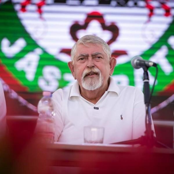 Kásler Miklós: Megtámadták a családokat, el akarják törölni a nemzeteket
