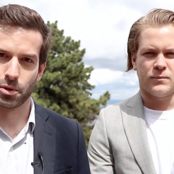 Itt a dráma: A Momentum mind az öt népszavazási kérdése elbukott Pegasus-ügyben