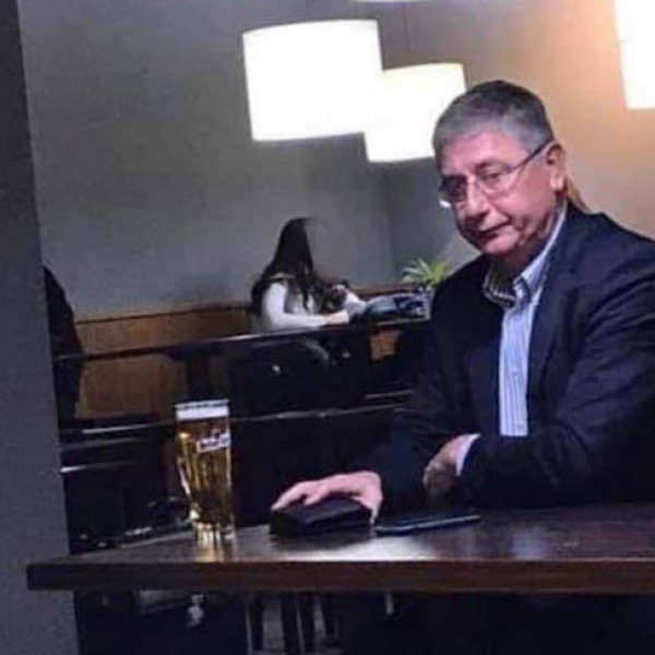 """""""Gyurcsány csicskásai hetek óta a nyitásról beszélnek"""""""