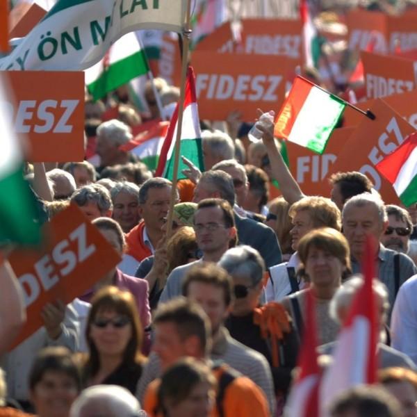 Már az IDEA is kénytelen leírni: Vezet a Fidesz-KDNP a biztos szavazóknál