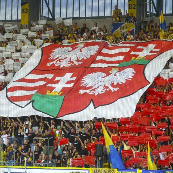 Magyar - lengyel: Kihirdették a bő keretüket a lengyelek