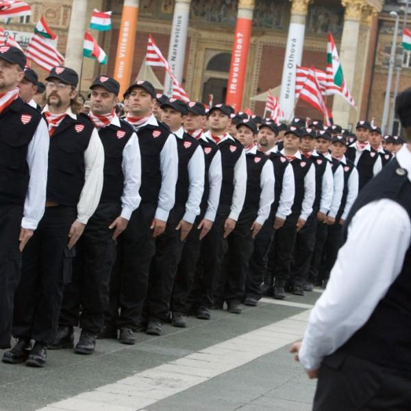 https://www.vadhajtasok.hu/2021/05/07/jakab-az-arulas-csucsara-ert-a-magyar-garda-egy-szegyen-volt-orulok-hogy-mar-nincsenek-es-most-en-azokkal-vagyok-akiket-megvaltoztattam