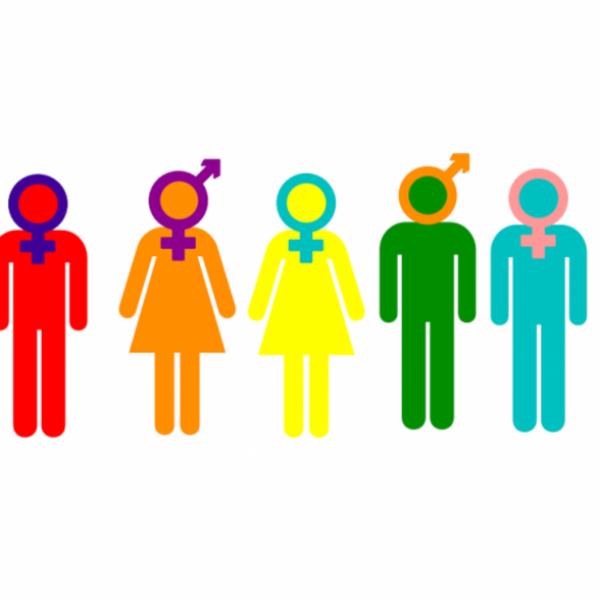 Bajban a német orvosok: a férfi és a nő mellé két új nem közül is kell választaniuk a beutalókon