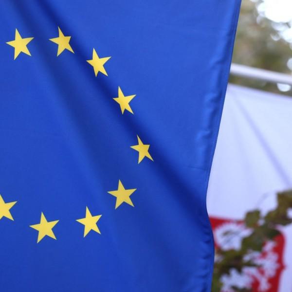 Napi 1 millió euróra bírságolja Lengyelországot az Európai Unió Bírósága