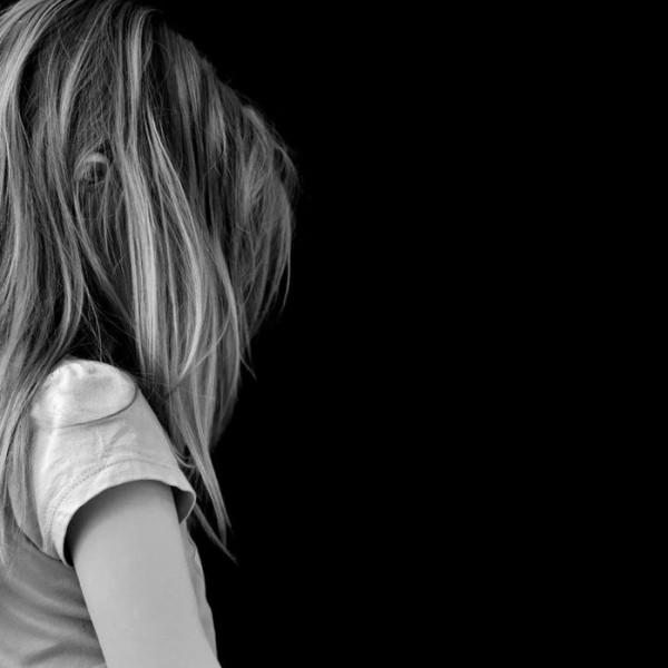 Tizennyolc év fegyházat kapott a visszaeső tatabányai pedofil