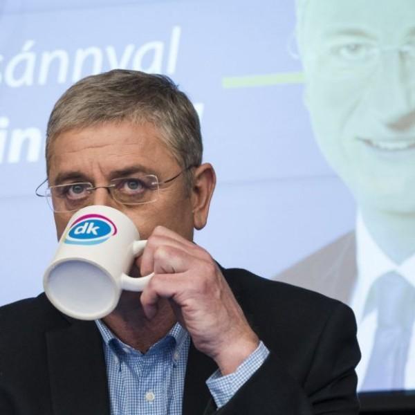 Itt a dráma: Gyurcsány burkoltan üzent, Karácsony harmatgyenge miniszterelnöknek
