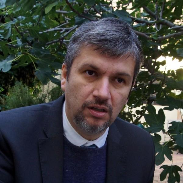 Besz@rás: Az agyhalott Hadházy nekimegy a kispesti szocialistáknak is