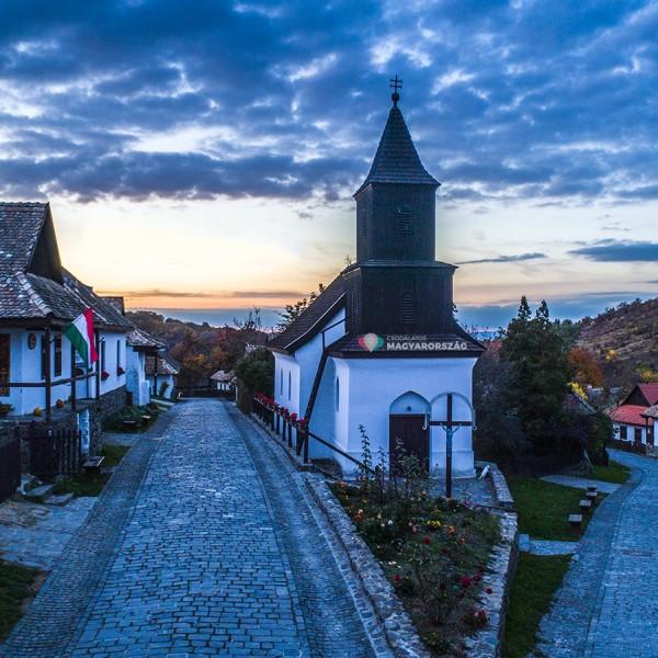 Megindulnak a mélyszegénységben élő magyarok: Több helyen rohamra számítanak pünkösdkor