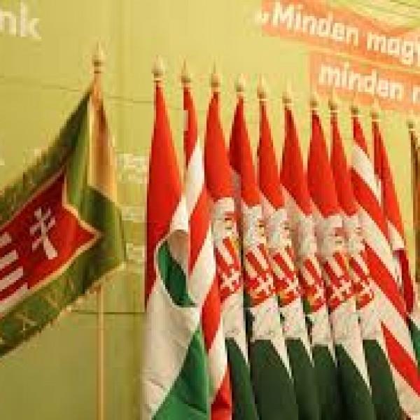 Mi Hazánk: a Jobbik nemcsak az elveit adta fel, hanem Miskolcot és a miskolciakat is