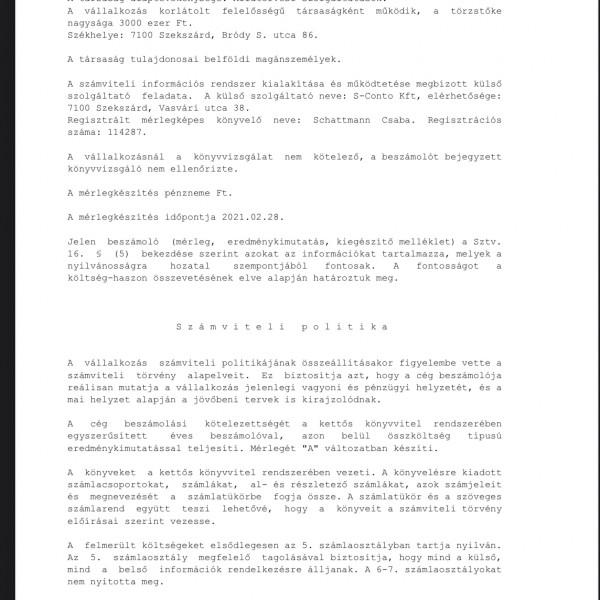 Dokumentumokat hozunk nyilvánosságra: Hadházy adót csal, 11 éve törvénytelenül működik a cége