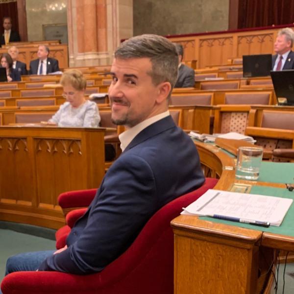 Jákob egy balliberális hazugsággal reagált Orbán Viktor beszédére