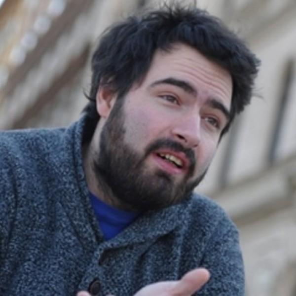 Jámbor András megunta: 5000 baloldali, antifasiszta harcost visz ki az utcára Orbánék ellen