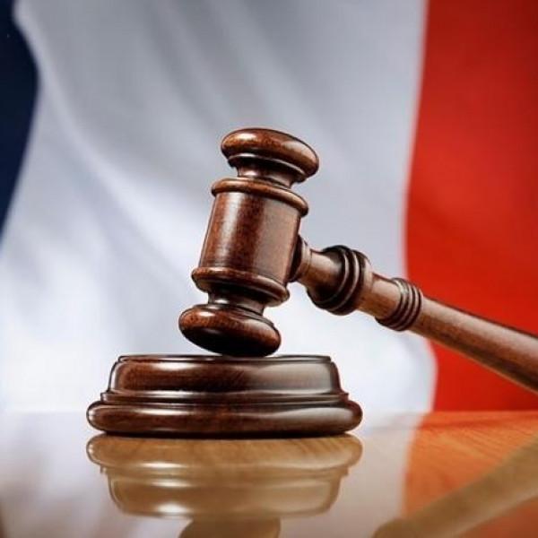 """""""Franciaország"""": A bíróságon is a 14 éves lányt követelte magának a pakisztáni migráns"""