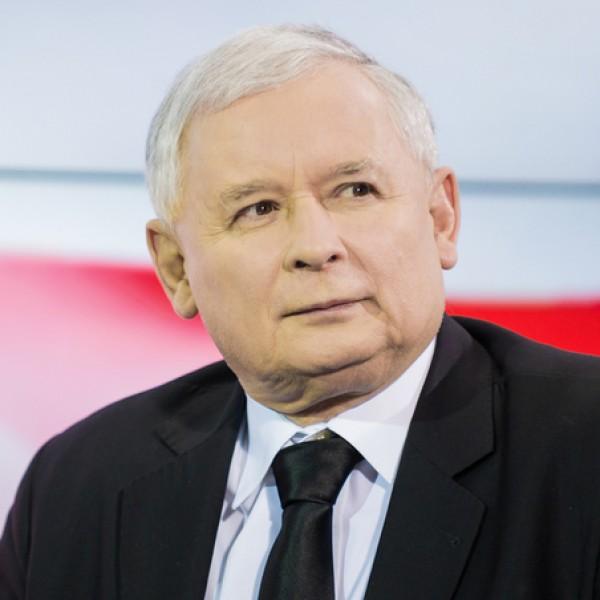 """Kaczyński: Nem lesz """"PolExit', Lengyelország marad az Unióban"""