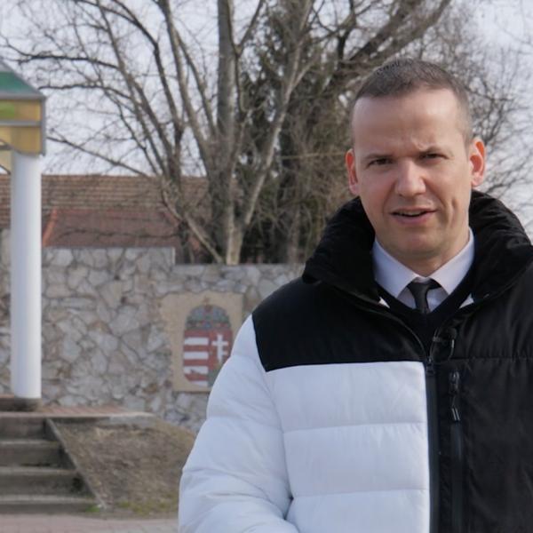 Toroczkai az élre áll: Ellenállásra szólít fel és tüntetésre hív március 15-én a zárások ellen