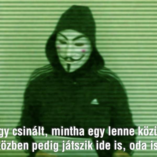 https://www.vadhajtasok.hu/2021/07/18/rejtelyes-leleplezes-ki-lehet-a-kettos-jatekot-uzo-politikus-video