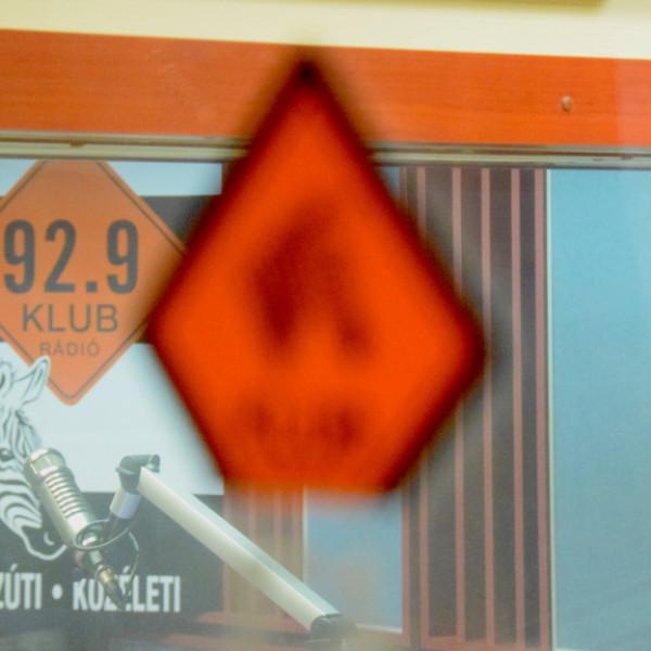 Dráma: A Kúria szerint nem volt megalapozott a Klubrádió fellebbezése