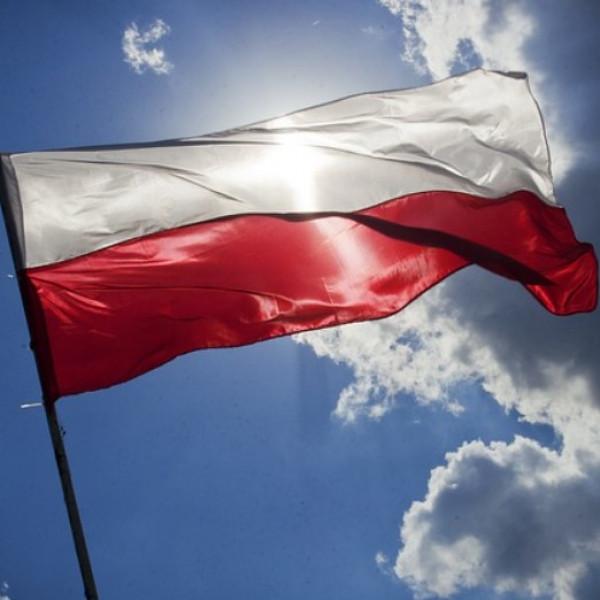 A lengyelek 92 százaléka katolikusnak vallja magát, de a fiatalok körében nem biztató a tendencia