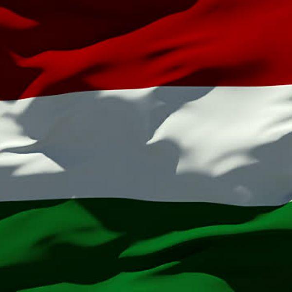 Magyarország lenyomja egész Európát: szerdára már az első helyen leszünk átoltottságban