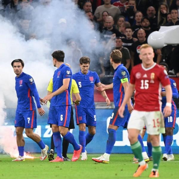 """A lengyelek kiálltak Magyarország mellett a FIFA-büntetés után: """"A magyarok a rasszisták?"""""""