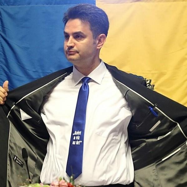 Márki-Zay: Nem fognak ránk szavazni, ha Gyurcsány neve ott a szavazólapon