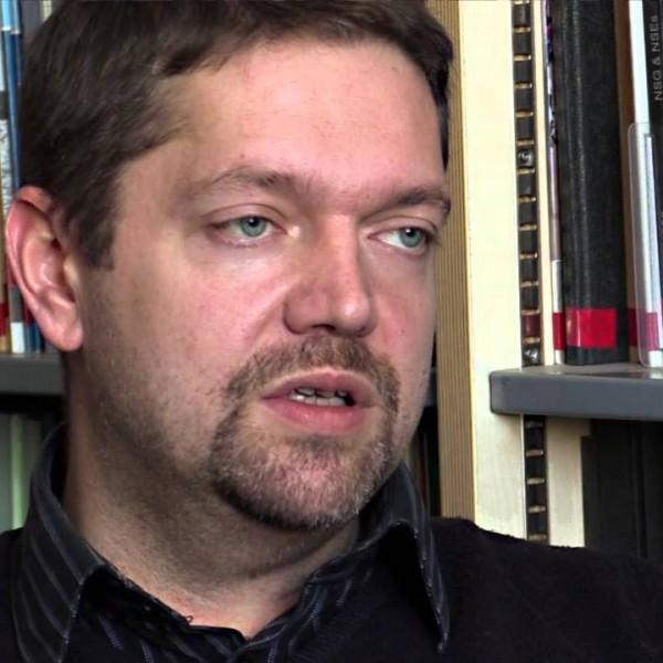 Tóth Bertalan: A programunk többet ígér a kormányváltásnál, a korszakváltás szükségességét hangsúlyozza