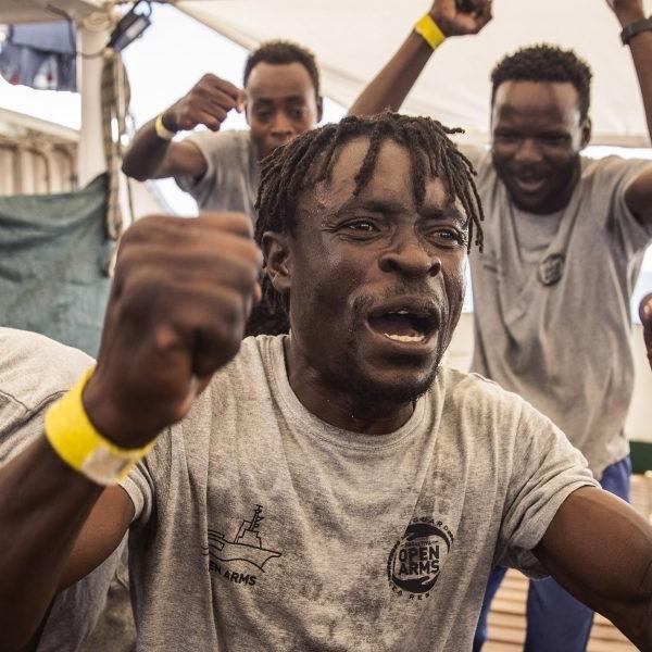 Az ENSZ menekültügyi szervezete felszólította Magyarországot