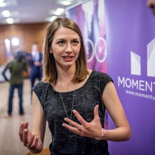 """Donáth az EP-ben egy """"független vizsgálóbizottság"""" elé állítaná Orbán Viktort"""