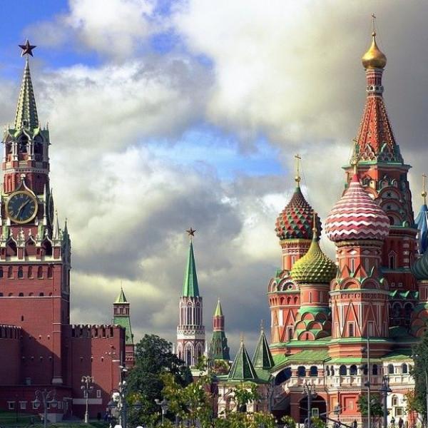 Moszkva kilátásba helyezte az Európa Tanácsból való kilépést