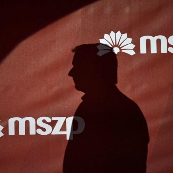 Két MSZP-s képviselő átáll a DK-hoz Zuglóban, így övék lett a legnagyobb frakció