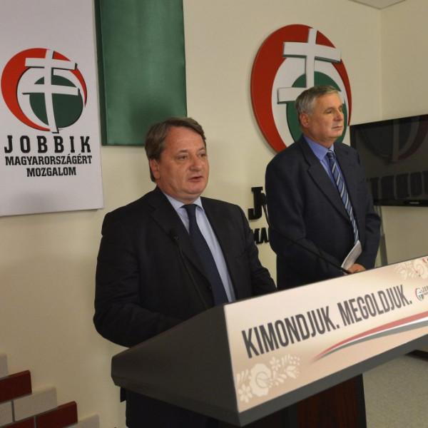 Kovács Bélára fegyházat kért az ügyészség kémkedés miatt