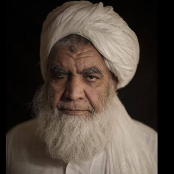 A tálibok igazságügyi minisztere szerint a jövőben visszaállítják a kivégzéseket és amputációkat az ítélkezésben