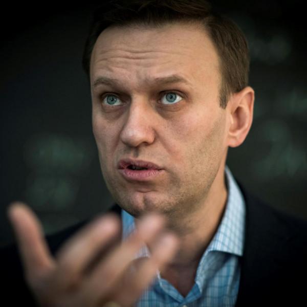 Az EU négy fontos orosz tisztviselőt tiltott ki az országaiból Navalnij letartóztatása miatt, az USA is szankciókat tervez
