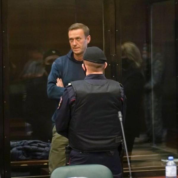 Az amerikai kormányzat figyelmeztette Oroszországot: következményei lesznek, ha Navalnij meghal