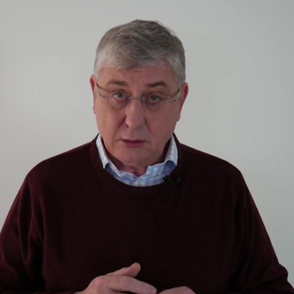 Gyurcsány: Ami történik, az énszerintem ennek a kormánynak a Waterlooja