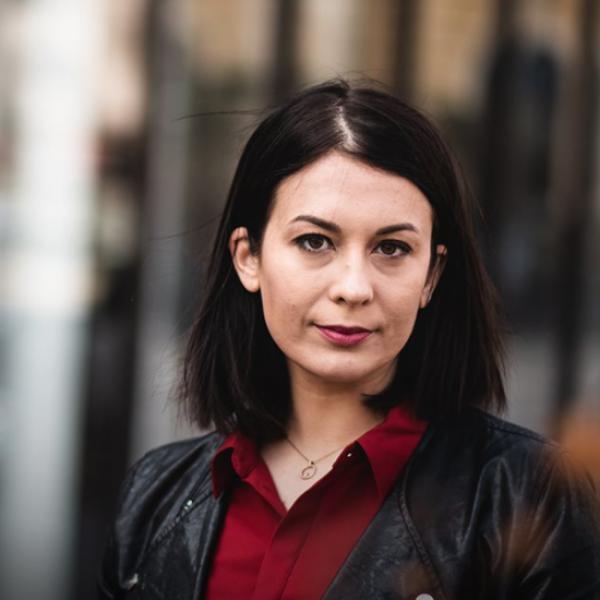 Cseh Katalin megint felnyomta Magyarországot az Európai Bizottságnál