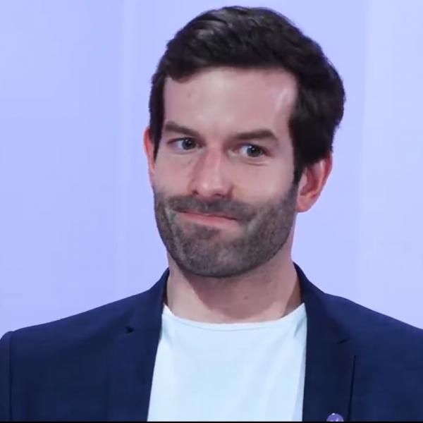 FeGyőr elment a Gulyás Marcsihoz, hogy végleg hülyét csináljon magából - Videó