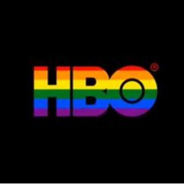 HBO: visszautasítjuk a homofóbia és a diszkrimináció összes formáját