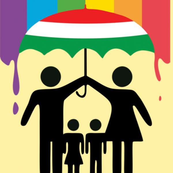 https://www.vadhajtasok.hu/2021/07/24/az-lmbtq-kicsinalta-az-ellenzeket-a-magyarok-egysegesen-bealltak-a-kormany-moge