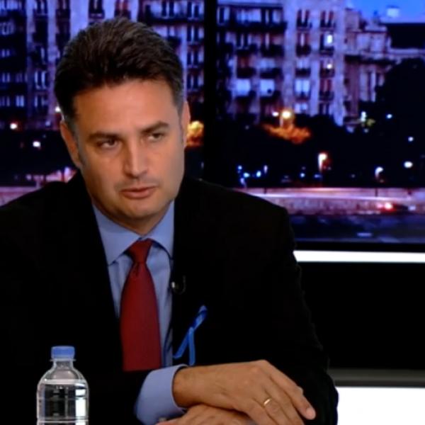 Márki-Zay Péter: Én vagyok a legesélyesebb jelölt Orbánnal szemben