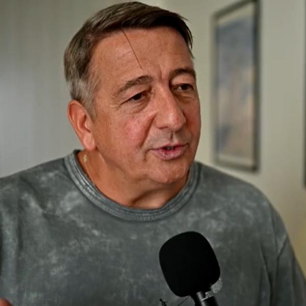 Bayer Zsolt: Ugyanazok, ugyanazzal a becstelenséggel próbálnak visszajönni - Videó